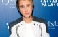 Roast of Justin Bieber