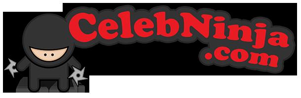 celebninja.com