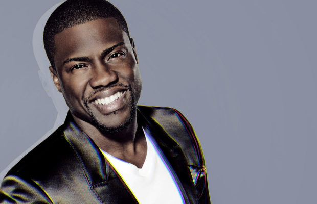 Kevin Hart Tour 2020 Is Kevin Hart going to run for President in 2020?   celebninja.com