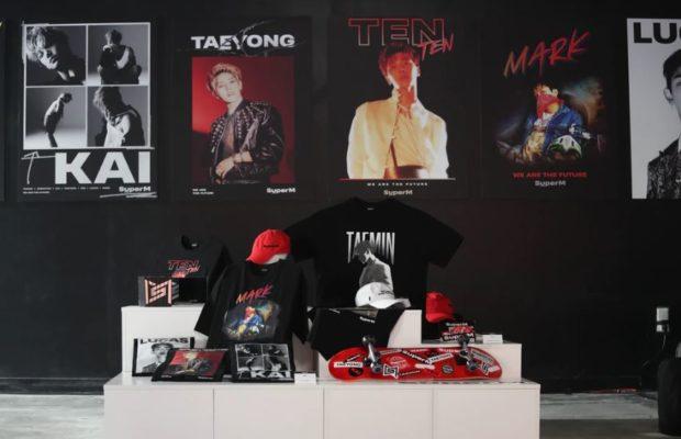 where to buy kpop merch best kpop online shops