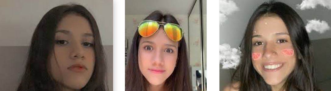 Mel Gomes tiktok youtube age height boyfriend origin
