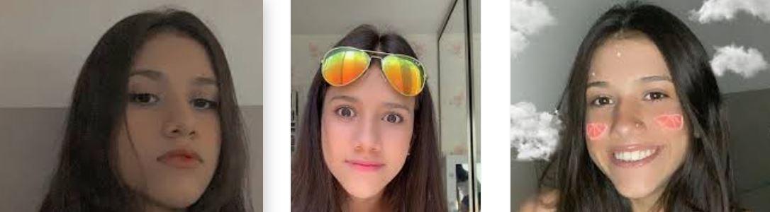 Mel Gomes tiktok youtube age height boyfriend origin
